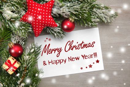 Design Your Own Home Remodeling by Merry Christmas And Happy New Year Homecare Inc Remodeling