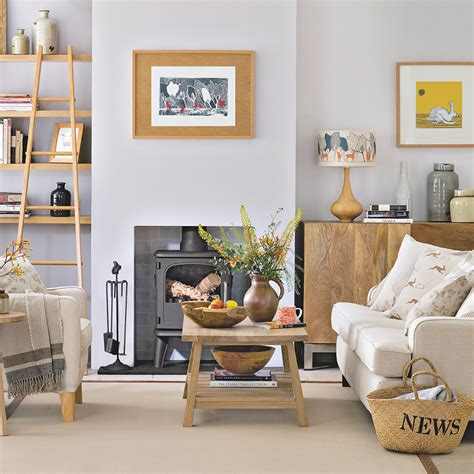 modern country style modern country style ideas the new rules to follow