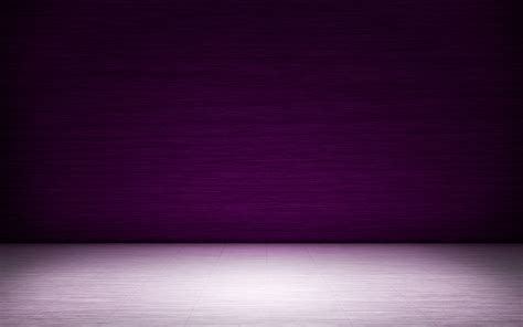wallpaper violet 1 violet hd wallpapers backgrounds wallpaper abyss