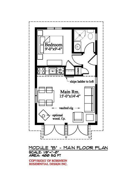 small mother in law house plans small house plan mother in law attached to garage
