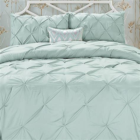 black pintuck comforter pintuck comforter sets sale ease bedding with style