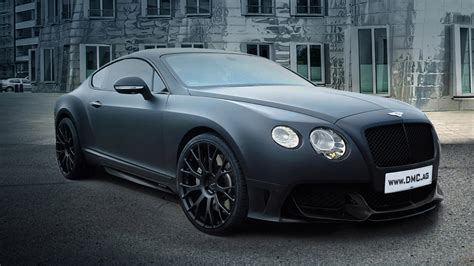 continental bentley 2013 bentley continental gt duro china edition by dmc