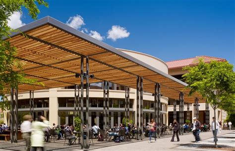 Stanford Gsb Mba Cost by Stanford Graduate School Of Business Project Architype