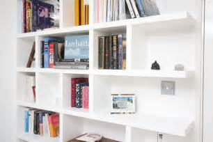 shelf storage ideas shelving ideas for a well organized home furniture and