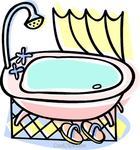 badezimmer clipart badezimmer clipart edgetags info