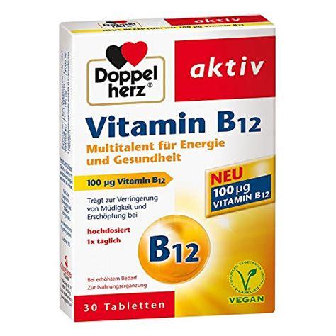 b12 creatine test vitamin b12 die besten 2018 vitamin b12 test vergleich