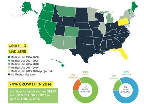 legalized cannabis spikes the california real estate market new cannabis marijuana stocks