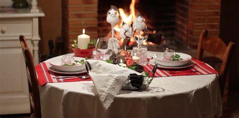decoracion mesa de navidad original decoraci 243 n de navidad cl 225 sica y tradicional decoraci 243 n