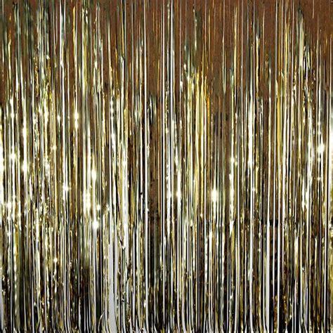 rain curtains rain curtain ifr rental from rose brand