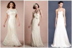 Bridesmaids dresses romantic wedding dresses rustic wedding chic