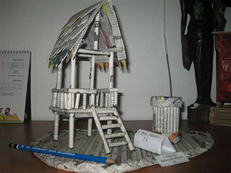 Alat Perekat Plastik Harganya gallery karya siswa s weblog