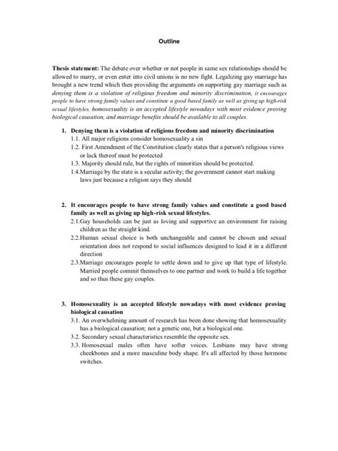 Against Marriage Essay by Argumentative Essay Marriage Against