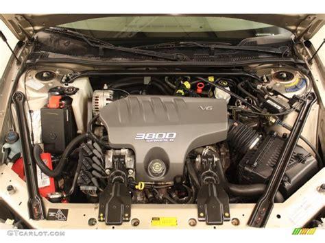 car engine manuals 1998 buick regal parental controls 2001 buick regal ls 3 8 liter ohv 12 valve v6 engine photo 48862054 gtcarlot com