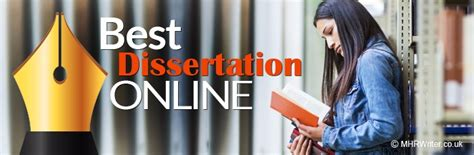 buy dissertation uk buy dissertation help in uk from experienced tutors