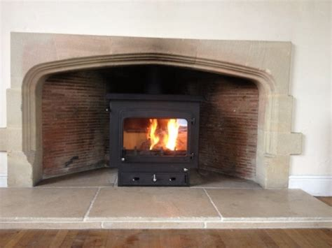 Cheltenham Fireplaces by Stoves And Fireplaces Of Cheltenham Fireplaces In