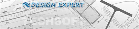 Design Expert En | design expert
