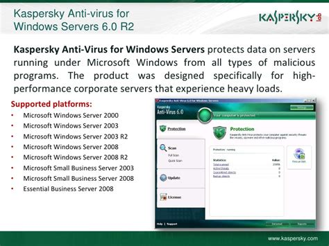 Jual Kaspersky Antivirus For Windows Servers Enterprise Edition free antivirus for windows 2003 server enterprise edition allsoftrrrcttr