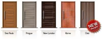 best modern door designs interior amp exterior doors