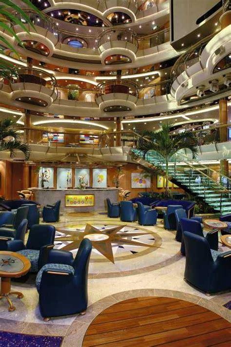 creie swinging cruise ship swingers fitbudha com