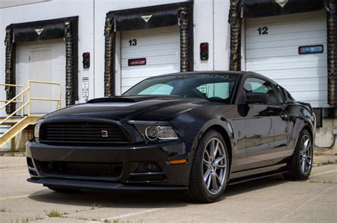 ford mustang v6 top speed 2013 ford mustang v6 rs by roush performance review top