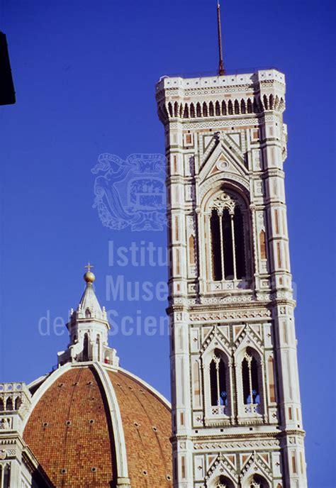 cupola di giotto immagine il canile di giotto e la cupola di brunelleschi