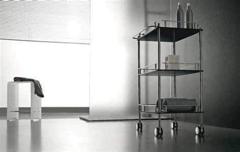 bagni accessori accessori per il bagno toscanaluce