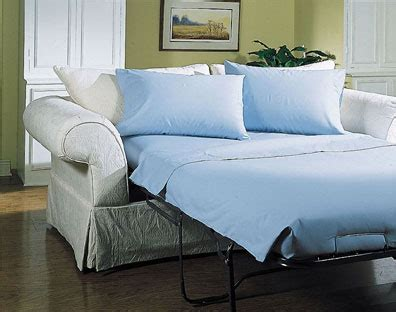 sofa bed sheets sofa sleeper sheets and mattress pads