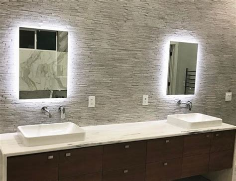 bathroom tile srq modern