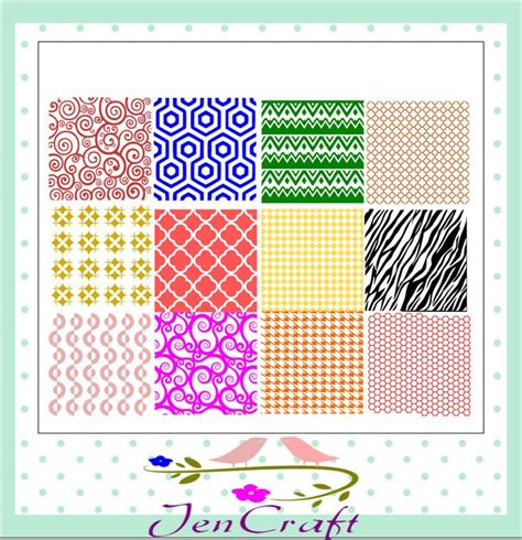 svg pattern fill url background patterns svg png eps dxf files design space