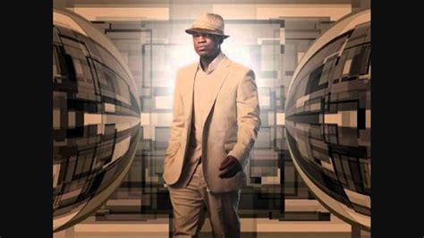 ne yo one in a million testo ne yo feat 2pac one in a million remix