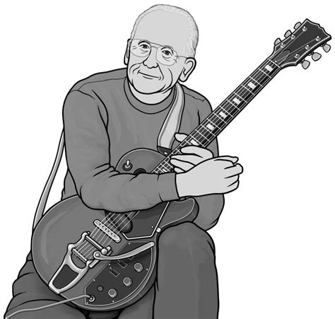 more coloring a grayscale coloring book grayscale coloring books volume 70 books guitar les paul