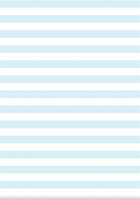 N Bab Blue Stripe free digital blue striped scrapbooking paper