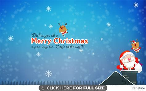 merry chiims wallpaper bells wallpapers photos and desktop backgrounds up to 8k 7680x4320 resolution