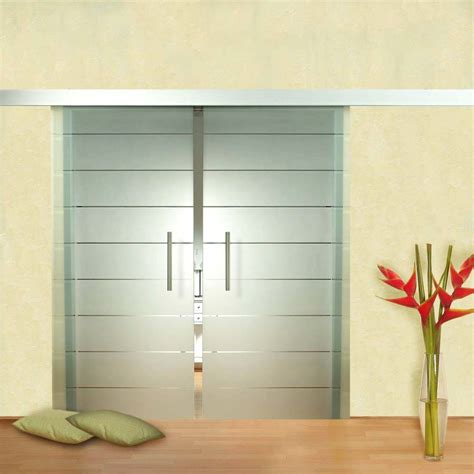 door for glass sliding door great glass sliding doors ideas