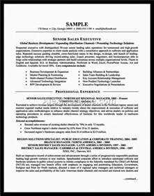 sample resume for change of career 2