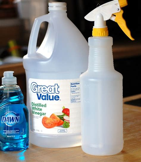 diy bathroom cleaner recipe homemade bathroom cleaner diy to try pinterest
