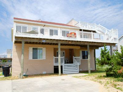virginia beach vacation condos sandbridge condos va sandbridge beach semi oceanfront vacation home siebert