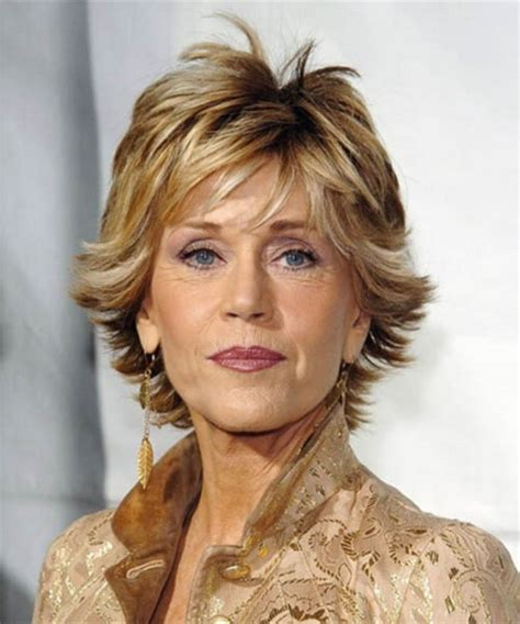 layered haircuts women over 50 short layered hairstyles for women over 50