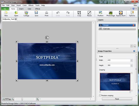tattoo creator software free download create a tattoo template online photo editor for free