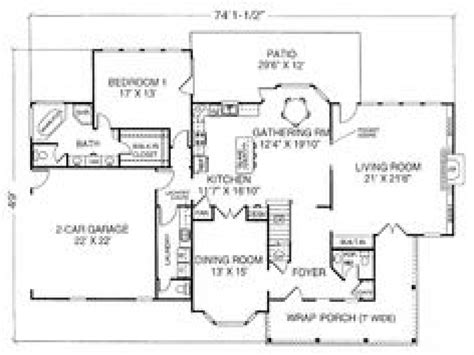 1800s farmhouse floor plans old farmhouse plans 1800s