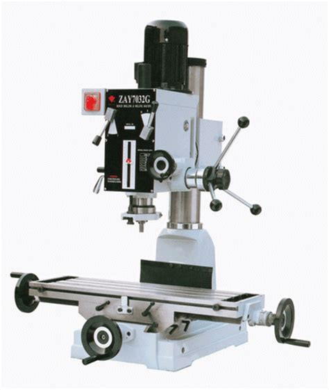 bench milling machine china bench milling drilling machine china milling drilling