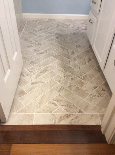Best 20  Vinyl tile flooring ideas on Pinterest