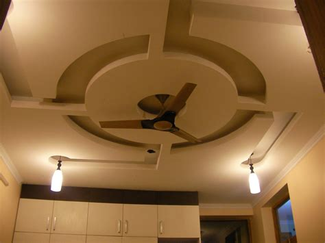 simple house false ceiling design home combo