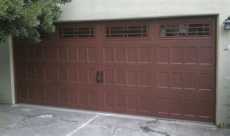 Garage Door Repair Services by Garage Door Repair Service Convent Station Nj Rissland Co