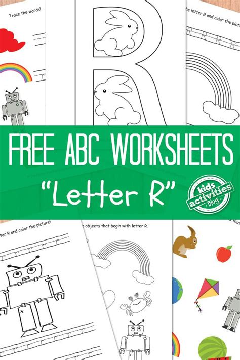 printable joke letters 110 best images about nd school on pinterest teaching