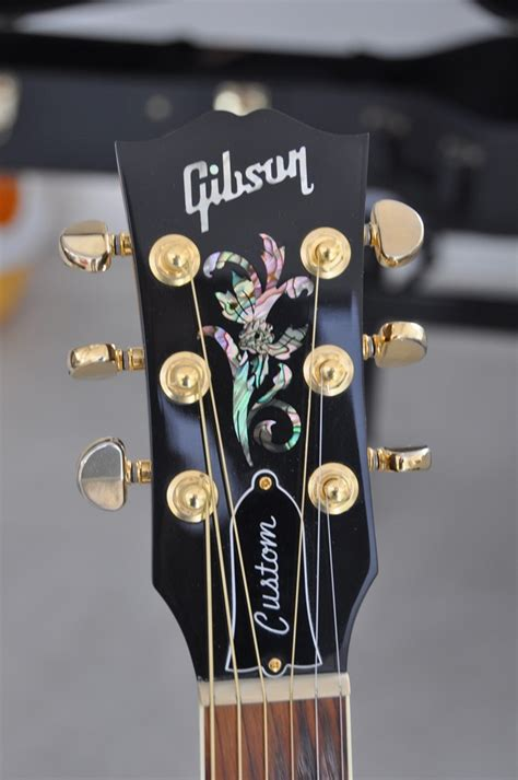gibson j 45 for sale electro acoustic guitar gibson gibson j 45 rosewood custom