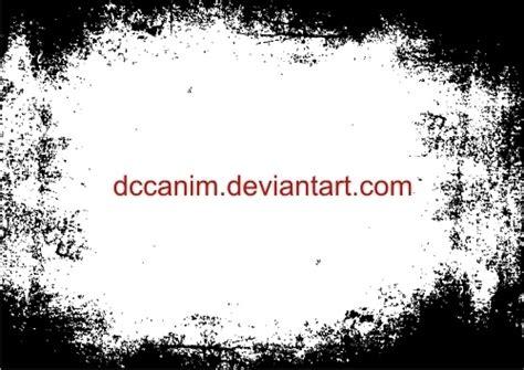 grunge pattern cdr dccanim grunge3 free vector in encapsulated postscript eps