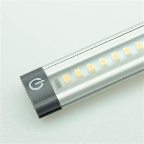 energiesparlen led green power led72llt led lichtleiste mit sensorschalter