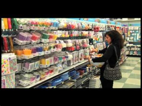 craft stores for jo fabric and craft stores