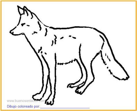 imagenes para dibujar un lobo dibujos de lobos related keywords suggestions dibujos